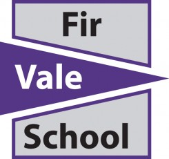 Fir Vale Primary